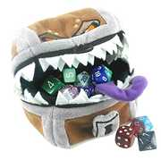 Dungeons & Dragons Mimic GamerPouch