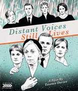 Distant Voices, Still Lives , Pete Postlethwaite