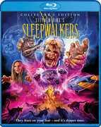 Sleepwalkers , Mädchen Amick