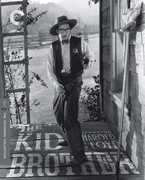 The Kid Brother (Criterion Collection) , Harold Lloyd