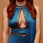 On The Line , Jenny Lewis