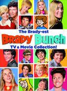 The Brady-est Brady Bunch TV & Movie Collection! , Ann B. Davis