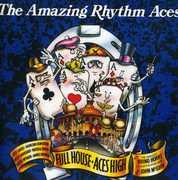 Fullhouse-Aces High