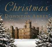 Christmas at Downton Abbey , Various Artists