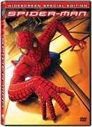 Spider-Man , Tobey Maguire