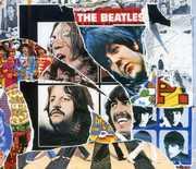 Anthology 3 , The Beatles