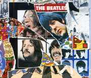 Anthology 3 , The Beatles