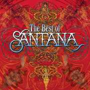 Best of , Santana