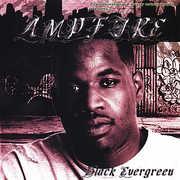 Black Evergreen