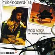 Radio Songs [Import]
