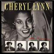 In Love (bonus Tracks Edition) , Cheryl Lynn