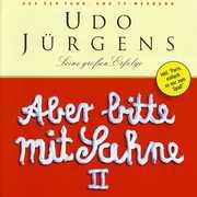 Aber Bitte Mit Sahne II [Import] , Udo J rgens