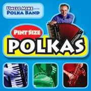 Pint Size Polkas 1