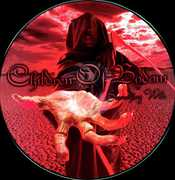 Something Wild [Limited Edition] [Picture Disc] , Children of Bodom