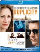 Duplicity , Julia Roberts