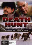 Death Hunt [Import] , Charles Bronson