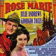 Rose Marie , Giorgio Tozzi