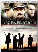 Regeneration , Jonny Lee Miller