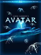 Avatar , Sam Worthington