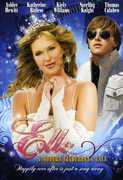 Elle: A Modern Cinderella Tale , Katherine Bailess