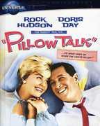 Pillow Talk Collector's Series , Nick Adams