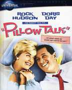 Pillow Talk Collector's Series , Nick Adams