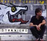 Straniero [Import] , Marco Turriziani