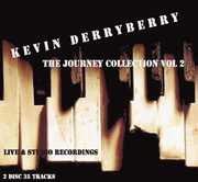 Journey Collection 2