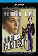 Little Lord Fauntleroy , Dolores Costello