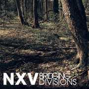 Bridging Divisions