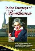 In the Footsteps of Beethoven , Ludwig van Beethoven