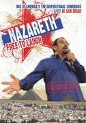 Nazareth: Free to Laugh , Nazareth