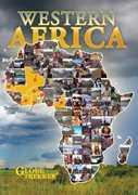 Globe Trekker: Western Africa , Andrew Daddo