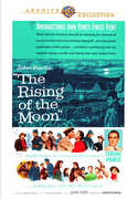 The Rising of the Moon , Denis O'Dea