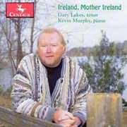 Ireland Mother Ireland