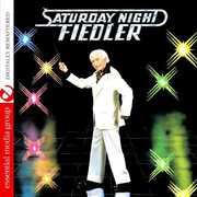 Saturday Night Fiedler , Arthur Fiedler