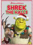 Shrek the Halls , Antonio Banderas