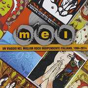 Mei-20 Anni /  Various [Import] , Various Artists