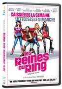 Les Reines Du Ring (Wrestling Queens) [Import] , André Dussollier