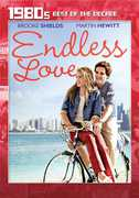 Endless Love , Brooke Shields