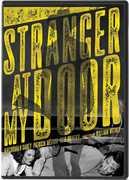 Stranger at My Door , MacDonald Carey