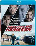 Kidnapping Mr. Heineken , Anthony Hopkins