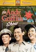 The Andy Griffith Show: The Complete Third Season , Ron Howard