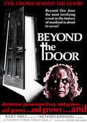 Beyond the Door , Melora Hardin