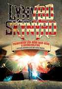 Pronouced Leh-Nerd Skin-Nerd & Second Helping Live , Lynyrd Skynyrd