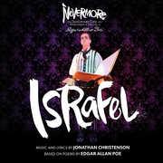 Israfel Remix Ep /  Various