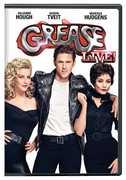Grease Live! , Aaron Tveit