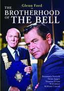 The Brotherhood of the Bell , Glenn Ford