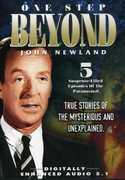 One Step Beyond 1 , Addison Richards