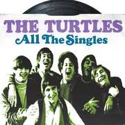 All The Singles , The Turtles